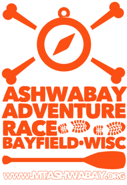 Ashwabay Adventure Race