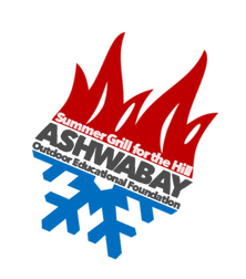 Summer Grill for the Hill